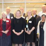 community advisory committee
